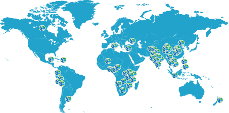 mifos-map1