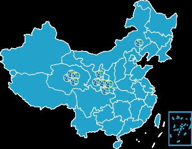 mifos-map2