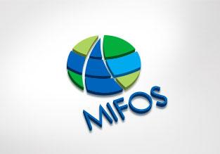 MifosX小额信贷业务信息管理系统
